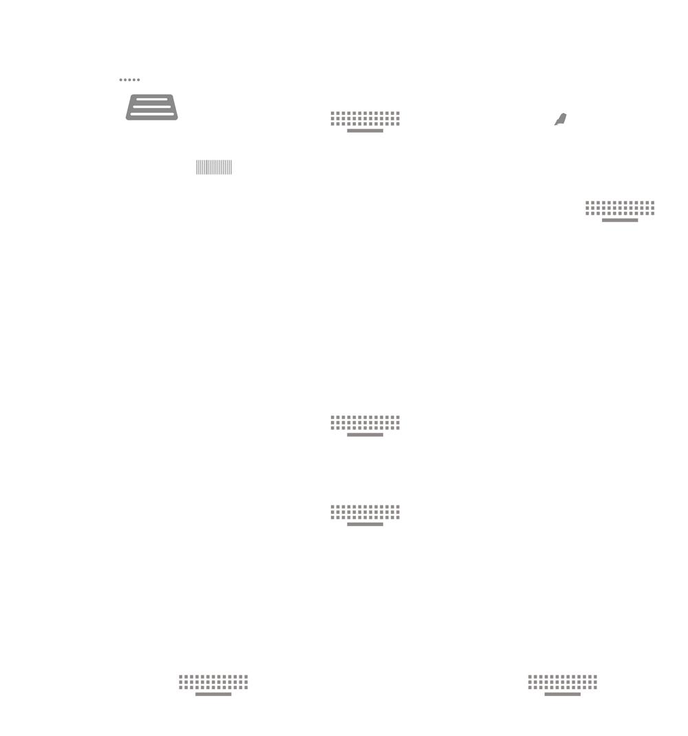生産管理フロー